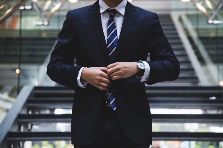 OINP现向雇主提供工作机会:国际学生趋势
