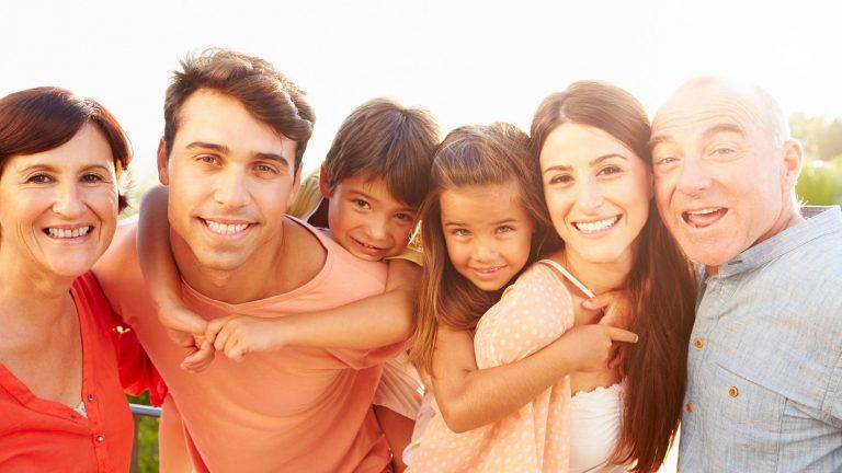 父母、祖父母团聚移民意愿申报的最后期限