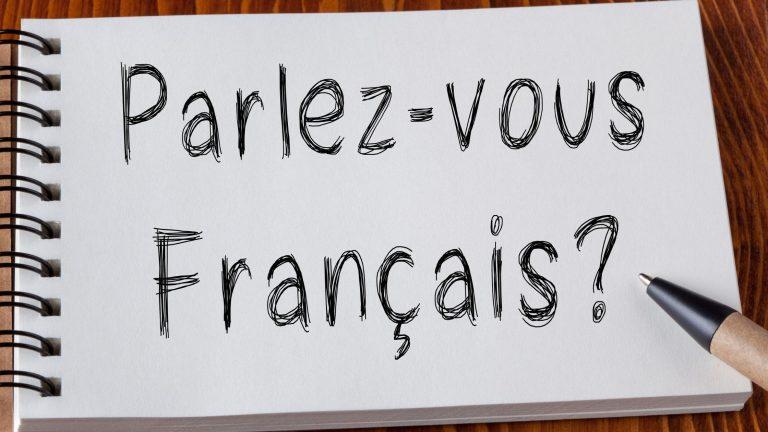 加拿大为具有法语能力的移民申请者加分