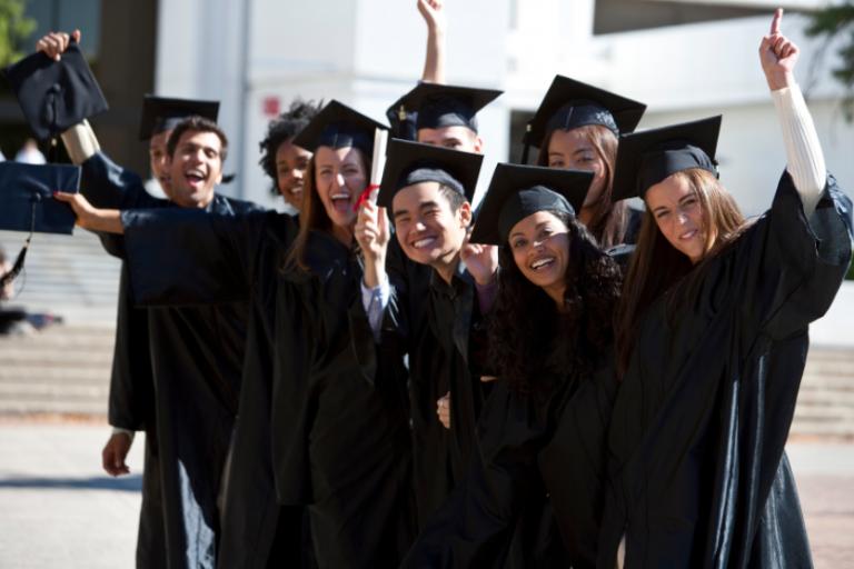 当前毕业后工签(PGWP)申请资格的信息