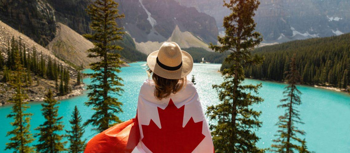 Canada Citizen